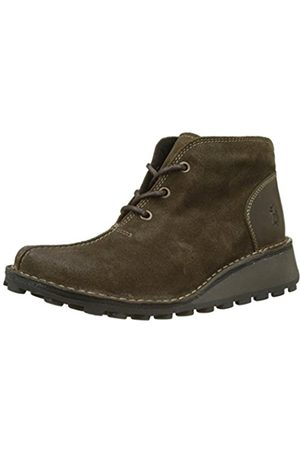 Fly London Women's MILI946FLY Boots