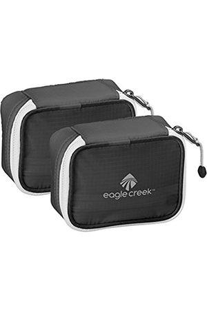 Eagle Creek Suitcase Organizer Pack-It Specter Mini Cube Set, ebony