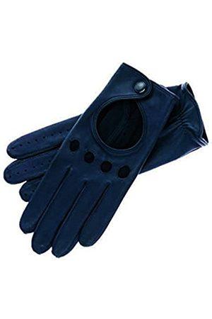 Roeckl Women's Gloves - - 7