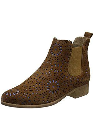 Bunker Women's Zola Chelsea Boots