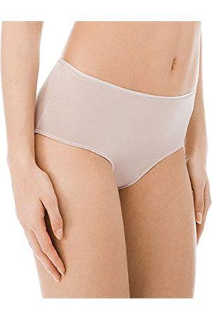 Calida Women's Sweet Secrets Damen Panty Boy Short