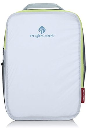 Eagle Creek Packpack Pack-It Specter Compression Cubes space-saving case organizer for travel, 13.5 liters, / strobe