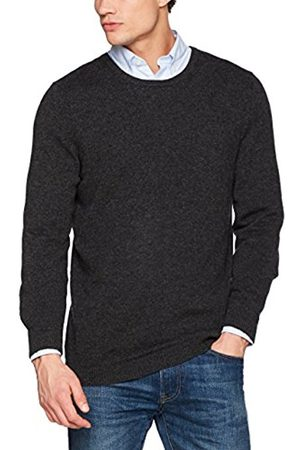 JOOP! Men's 17 JK-13Casimir 10002133 Jumper