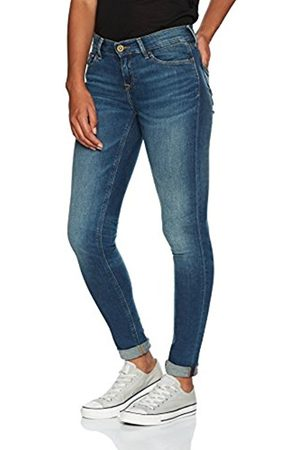 Womens Mid Rise Nora Frmbst Skinny Jeans Tommy Jeans gUOi3Z