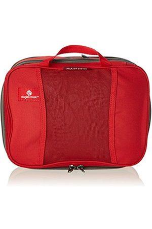 Eagle Creek Packing Bag Pack-It Original Compression Half Cubes space-saving case organizer for travel