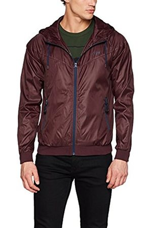 Only & Sons Men's Onsstefan Jacket U/p Long Sleeve Jacket