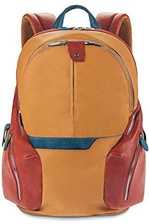 Piquadro Daypack