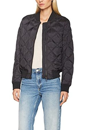 Tommy jeans Women's Thdw Quilted 18 Bomber Jacket