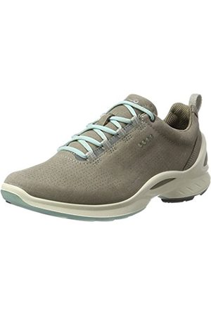 Ecco Women's Biom Fjuel Multisport Outdoor Shoes