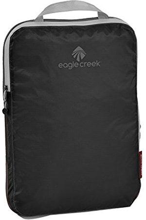 Eagle Creek Specter Compression Cube Ebony