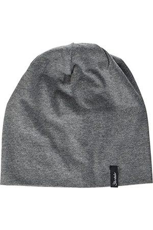 Sterntaler Baby Hat, One Size