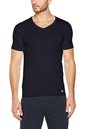 Marc O' Polo Men's Shirt V-Neck Vest