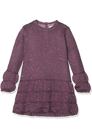 Boboli Girls' Dress 110