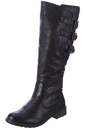 Remonte Womens Boots