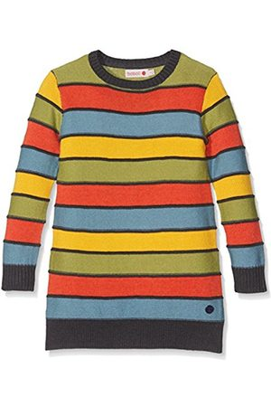Boboli Bóboli 444114, Sweater For Girls
