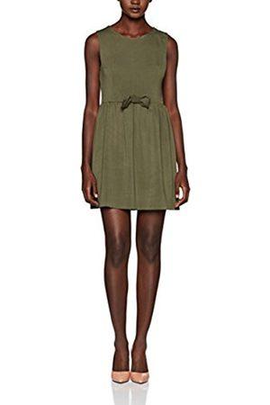 CUPLÉ Women's 103039 Dress