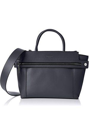 Fiorelli Womens Abbey Top-Handle Bag (FENCHURCH )