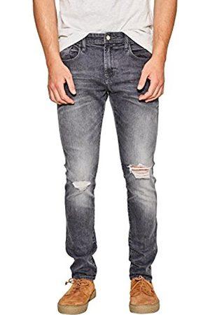 Esprit Men's 087cc2b003 Skinny Jeans