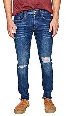 edc by Esprit Men's 087cc2b003 Skinny Jeans