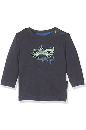 Noppies Baby Boys' B Tee LS Holland Pyjama Bottoms
