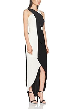 Coast Women's Marianne Dress
