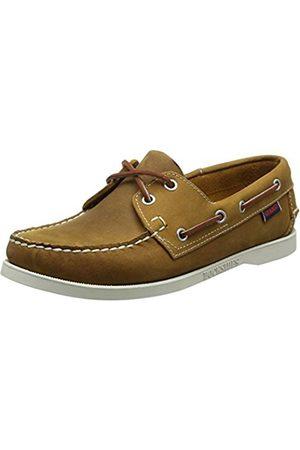 SEBAGO Docksides, Women's Boat Shoes