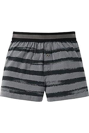 Schiesser Boy's 158892 Boxer Shorts