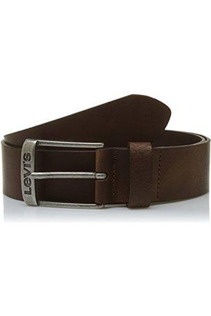 Levi's LEVIS FOOTWEAR AND ACCESSORIES Men's NEW DUNCAN Belt