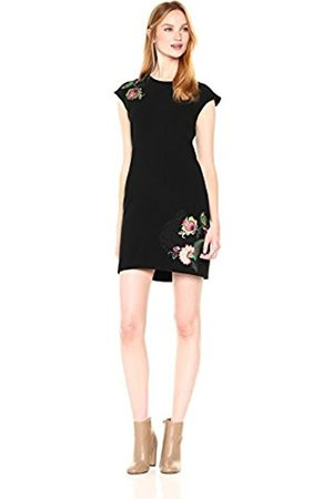 Desigual Women's Vest_brendan Dress