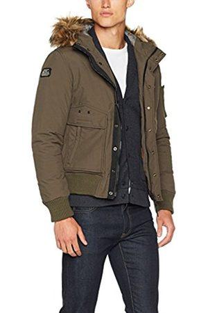 Schott NYC Men's Tornado Jacket