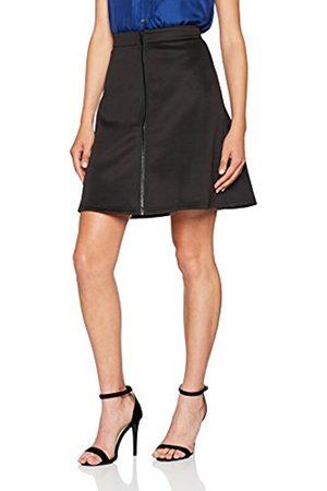 Intimuse Women's Aditi Skirt