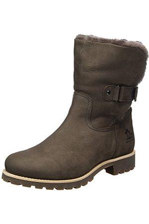 Panama Jack Women's Felia Igloo Ankle Boots ( B7)
