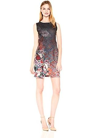Desigual Women's Vest_tormenta Dress