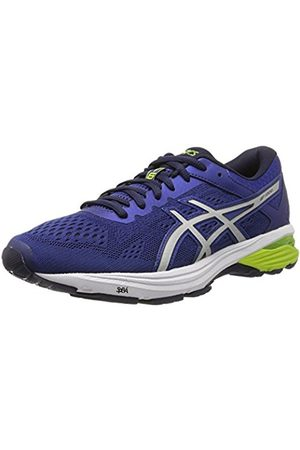 Asics Gt-1000 6, Men's Competition Running Shoes