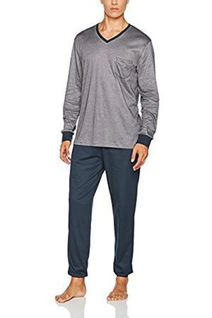 Calida Men's Comfy Zone Herren Pyjama Set