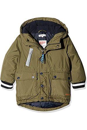 Noppies Boy's B Haverhill Jacket