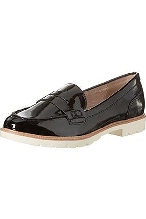 Tamaris 24209, Women's Loafers