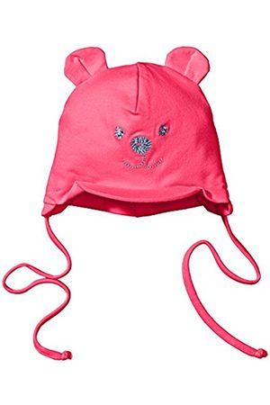 Sterntaler Baby Girls' Schirmmütze Hat