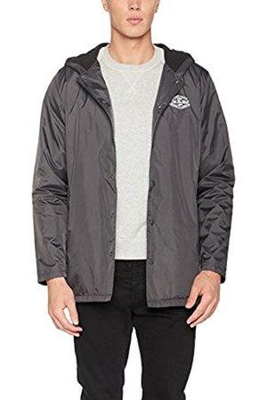 Vans _Apparel Men's Turnstall Parka Jacket