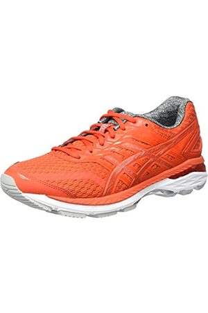 Asics Men's Gt-2000 5 Running Shoes (10.5 UK)