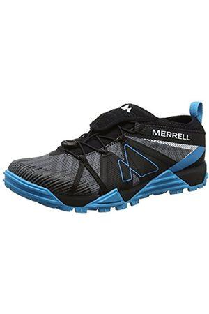 Merrell Men's Avalaunch Trail Running Shoes
