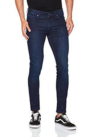 Men's Ez326 Skinny Jeans