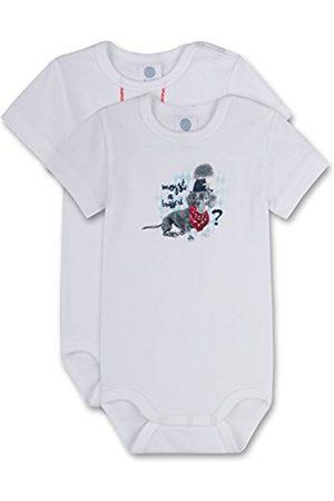 Sanetta Baby Boys' 322412 Bodysuit