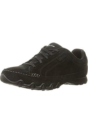 Skechers Women's Bikers-Curbed Trainers