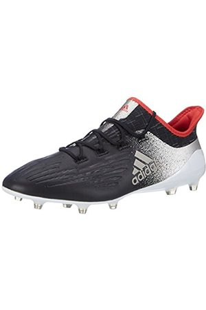 Adidas Women's X 17.1 Fg W for Soccer Training Shoes