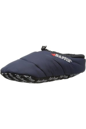Baffin Cush, Unisex Adults Multisport Outdoor Shoes
