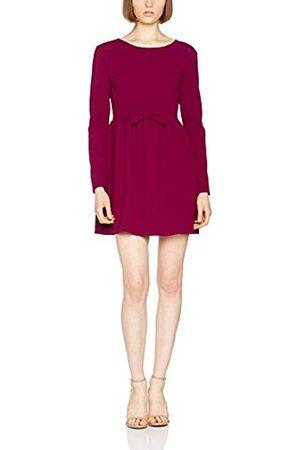 CUPLÉ Women's 103033 Dress
