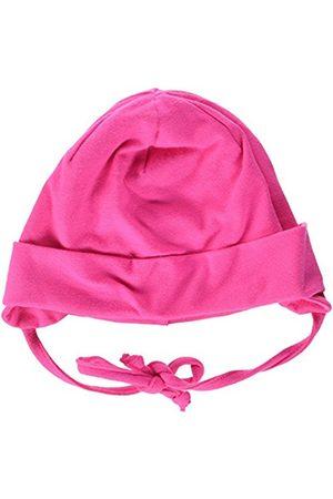 Sterntaler Baby Girls' Mütze Hat
