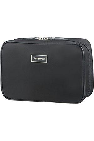 Samsonite Karissa Cosmetic Cases - Weekender Toiletry Bag