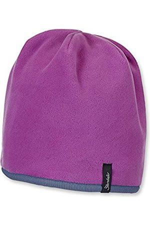 Sterntaler Girl's Beanie Hat